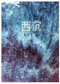 西沉 (H)最新章节列表,西沉 (H)全文阅读